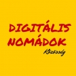 DigitalisNomadok